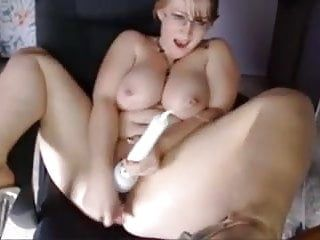 Milf bbw sex toy play on livecam - omgilikebigboobs tumblr