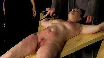 Frustate brutali per donne grasse
